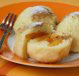 German Dumplings/Knödel